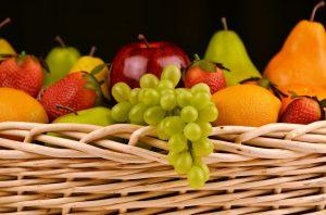 Alimentos que depuran el hígado