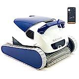 DOLPHIN Blue Maxi 40i - Robot automático...