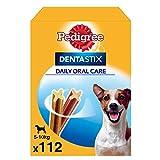 Pedigree Pack de Dentastix de uso Diario para la...