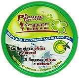 Passat Pierre Verte - Producto para limpieza, 200...