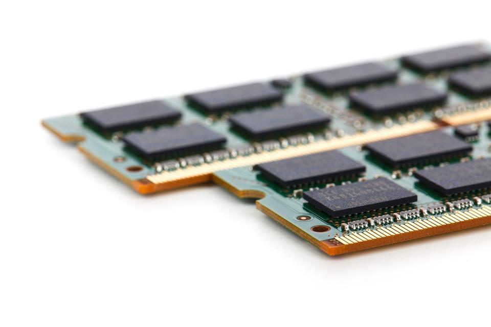 Como limpiar Memoria RAM