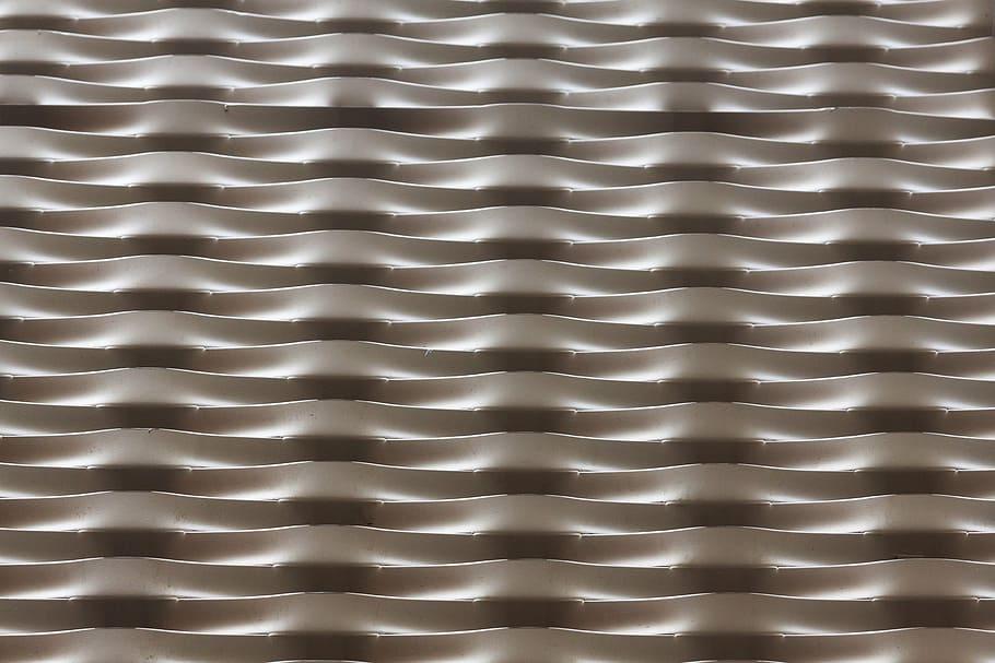 Limpiar aluminio anodizado